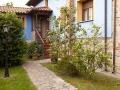 casa-rural-asturias-entrada1