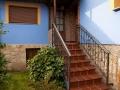 casa-rural-asturias-entrada2