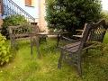 casa-rural-asturias-jardin1