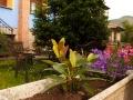 casa-rural-asturias-jardin3