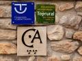 casa-rural-asturias-placas