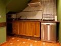 casa-rural-asturias-cocina