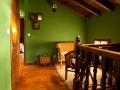 casa-rural-asturias-interior4