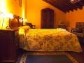 casa-rural-asturias-matrimonial2
