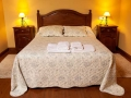 casa-rural-asturias-matrimonial3