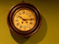 casa-rural-asturias-reloj