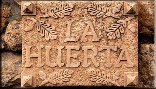 casa-rural-asturias-cartel2