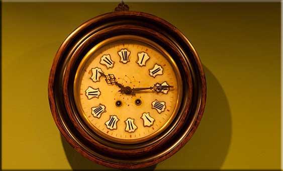 casa-rural-asturias-reloj2